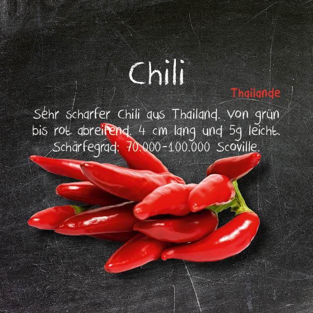 Chili-TH