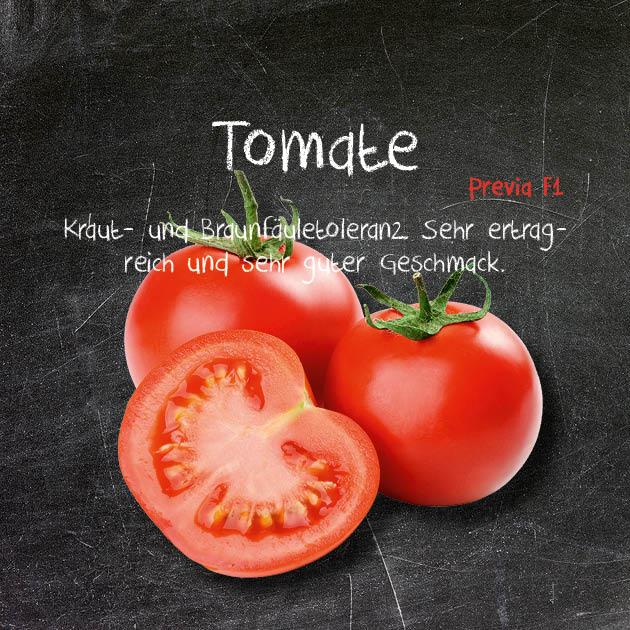 Tomate-PR